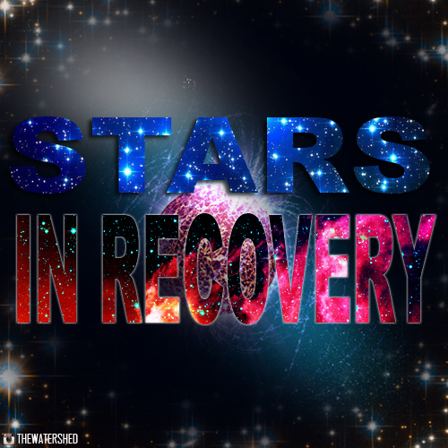 stars in recovery_thewatershed_party sober