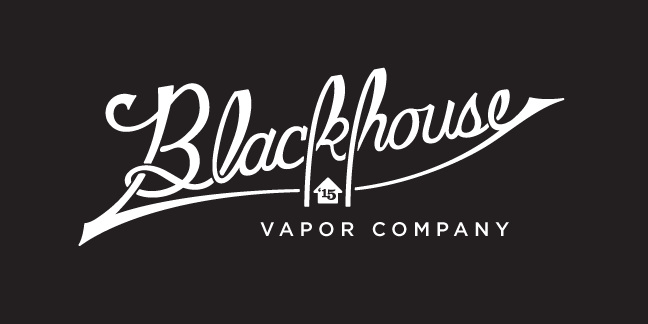 Blackhouse_Full_Final_Black